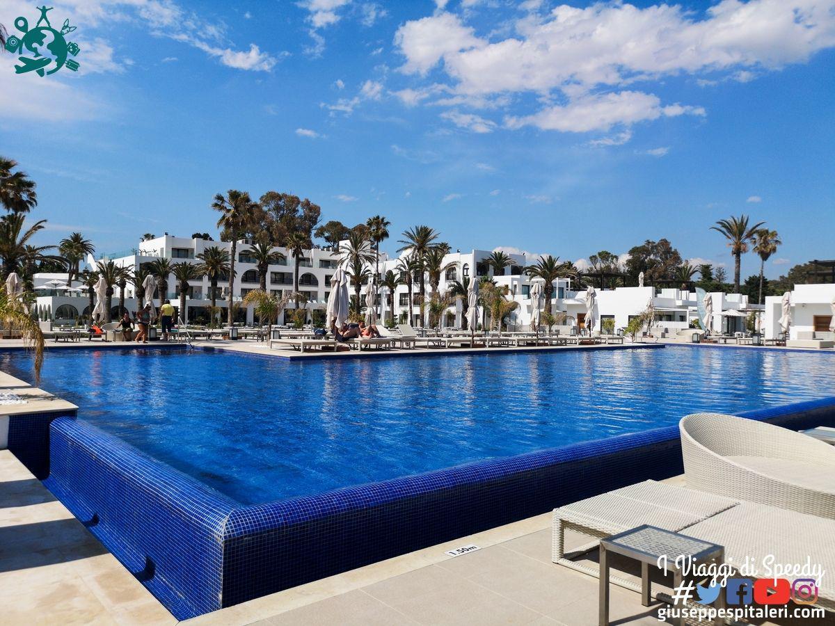 hammamet_tunisia_lti_les_orangers_www.giuseppespitaleri.com_108
