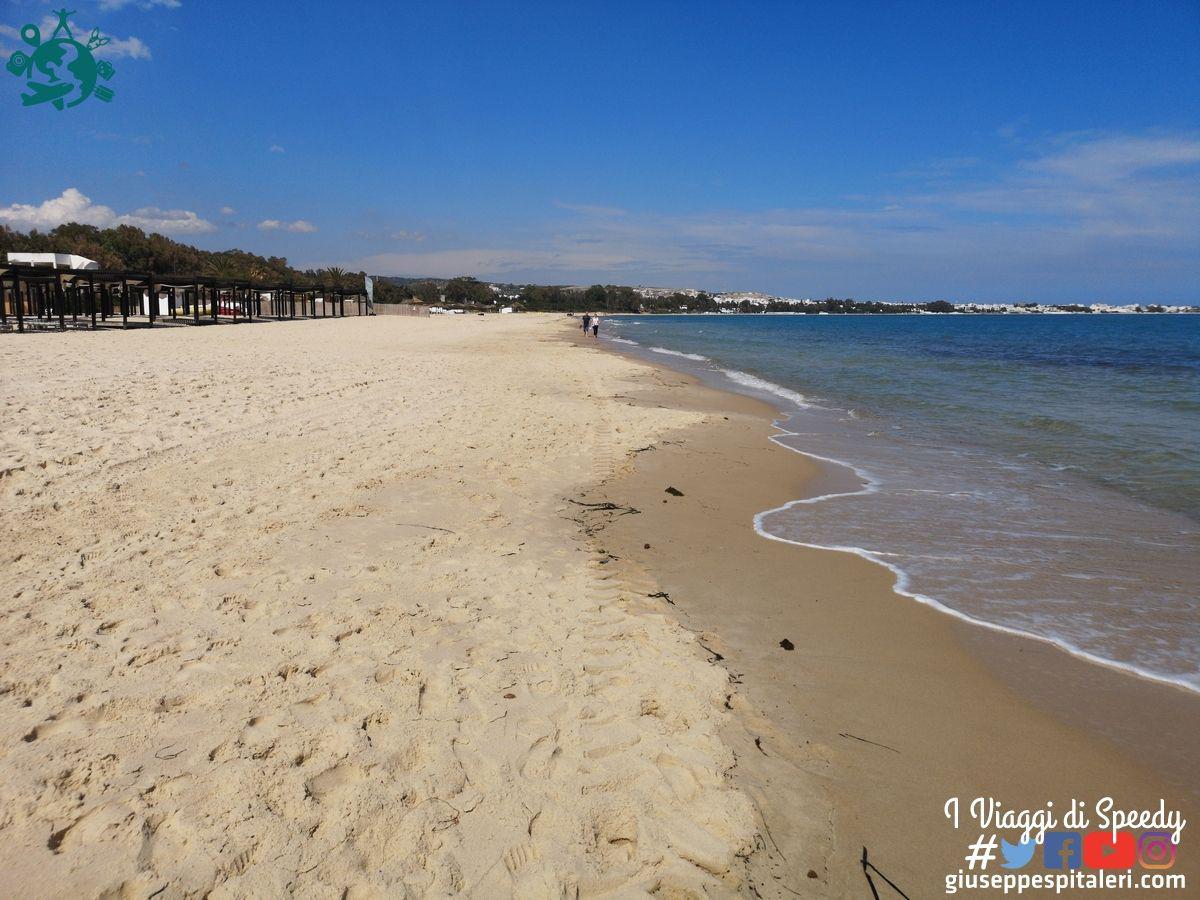 hammamet_tunisia_lti_les_orangers_www.giuseppespitaleri.com_110