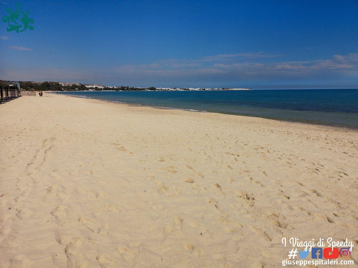 hammamet_tunisia_lti_les_orangers_www.giuseppespitaleri.com_113