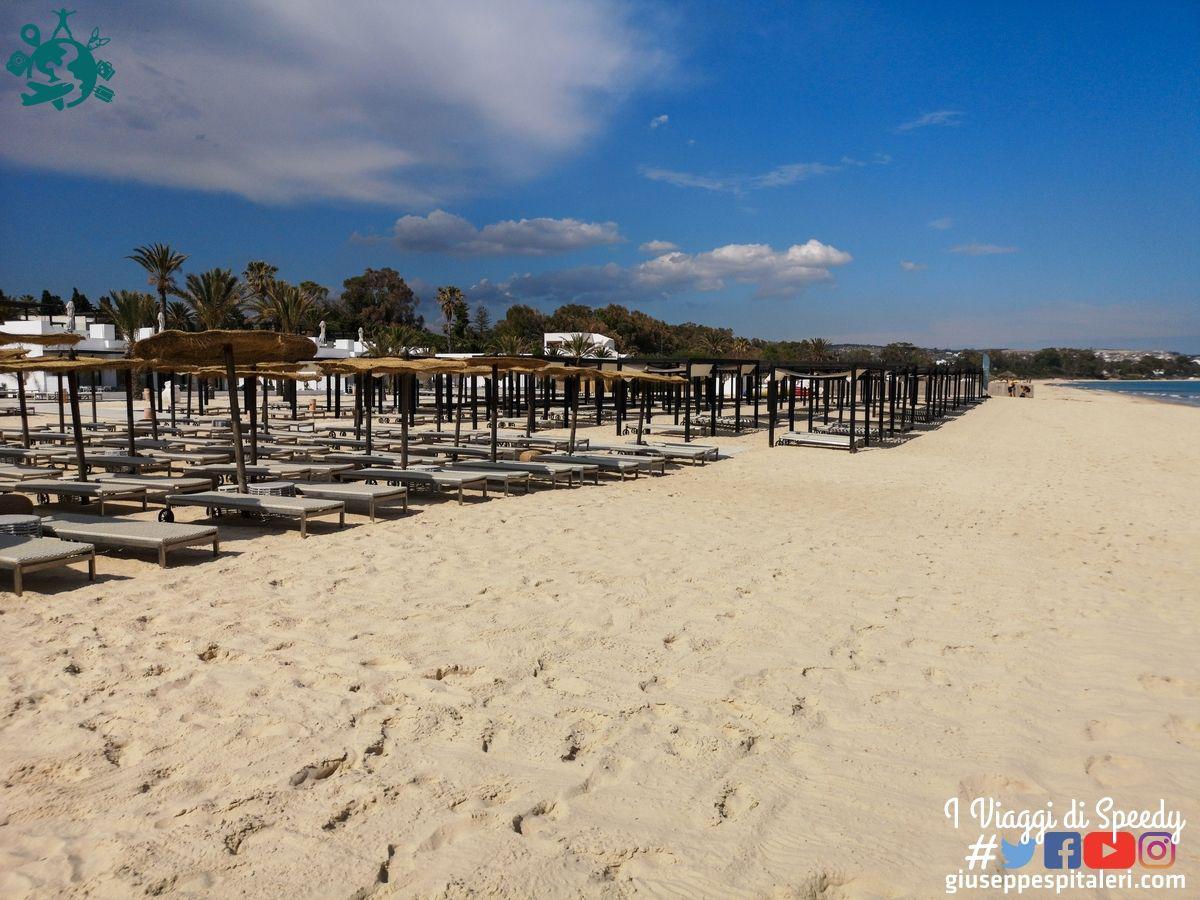 hammamet_tunisia_lti_les_orangers_www.giuseppespitaleri.com_114