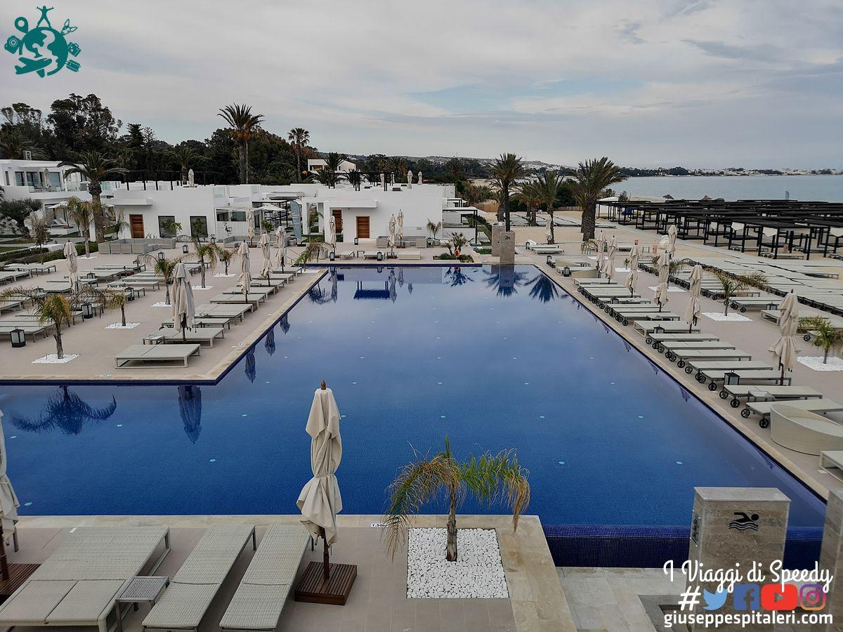 hammamet_tunisia_lti_les_orangers_www.giuseppespitaleri.com_116