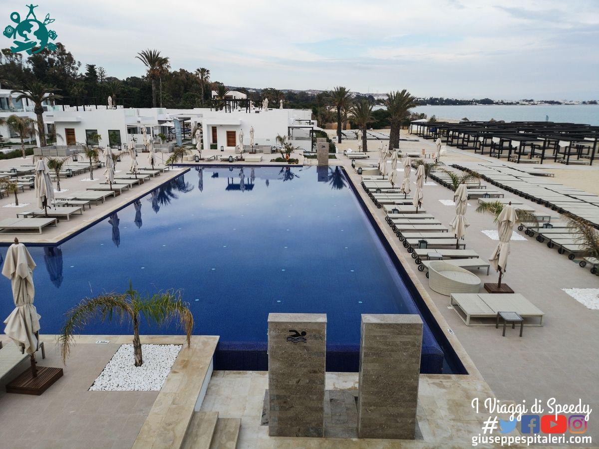 hammamet_tunisia_lti_les_orangers_www.giuseppespitaleri.com_117