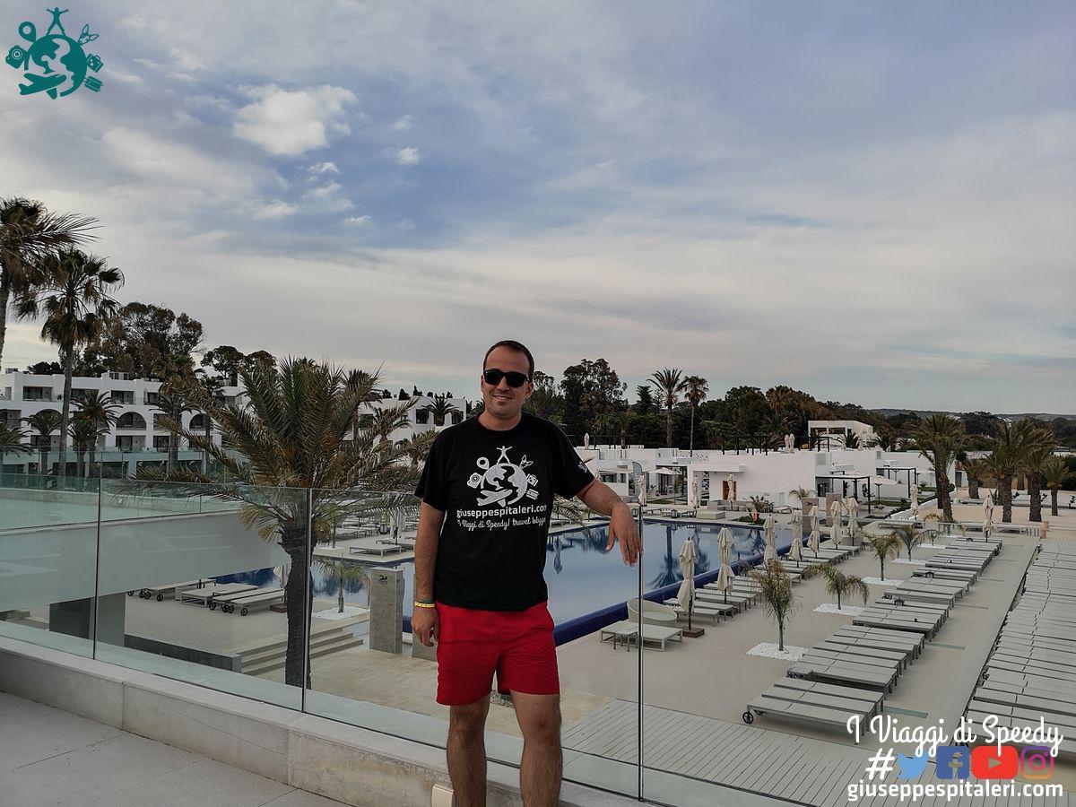 hammamet_tunisia_lti_les_orangers_www.giuseppespitaleri.com_118