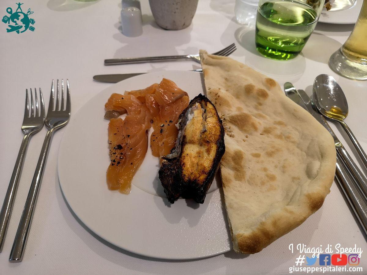 hammamet_tunisia_lti_les_orangers_www.giuseppespitaleri.com_123