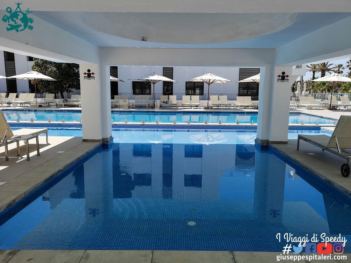 hammamet_tunisia_lti_les_orangers_www.giuseppespitaleri.com_125