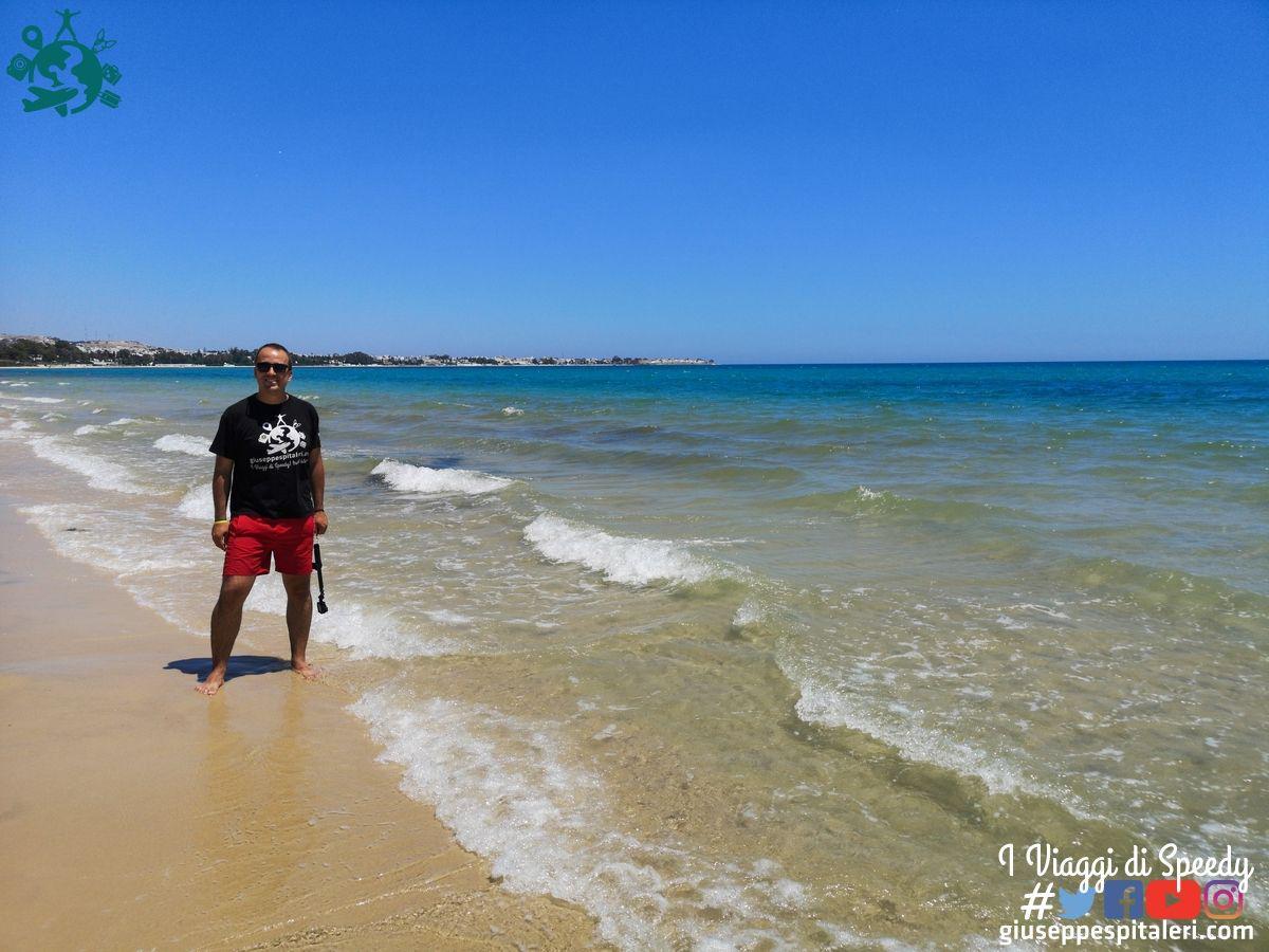 hammamet_tunisia_lti_les_orangers_www.giuseppespitaleri.com_129
