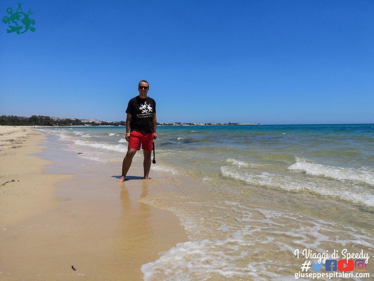 hammamet_tunisia_lti_les_orangers_www.giuseppespitaleri.com_130