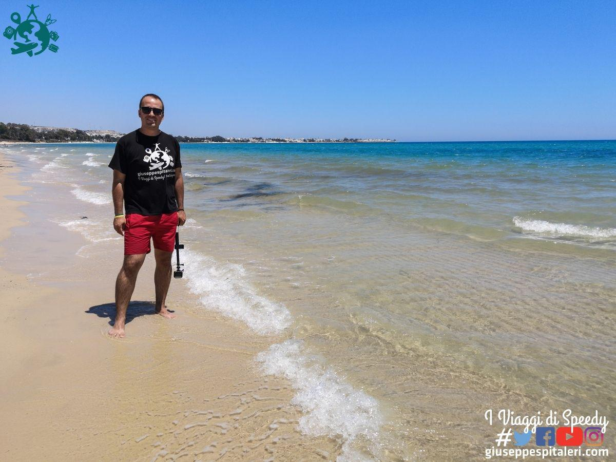 hammamet_tunisia_lti_les_orangers_www.giuseppespitaleri.com_131