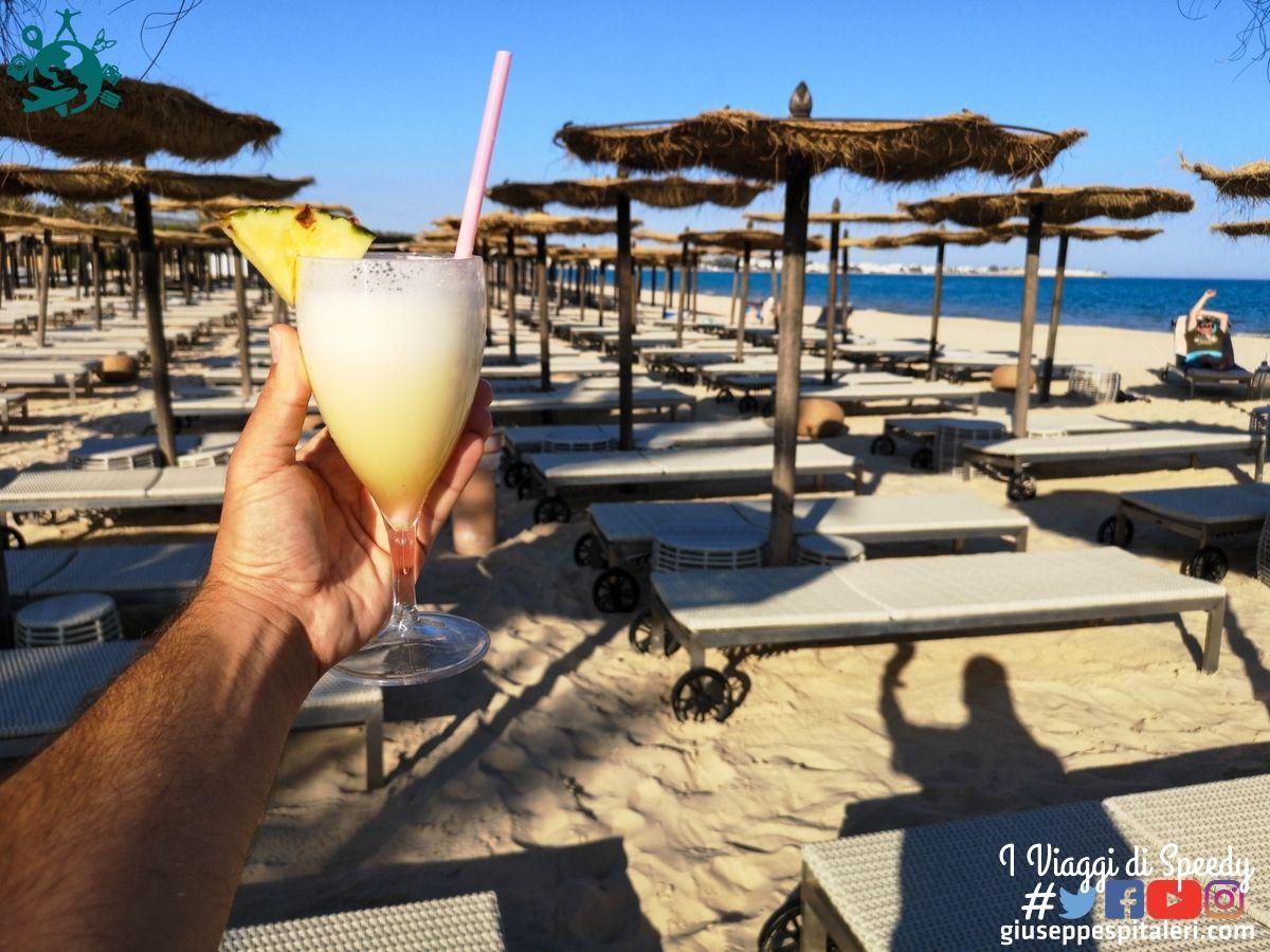 hammamet_tunisia_lti_les_orangers_www.giuseppespitaleri.com_134