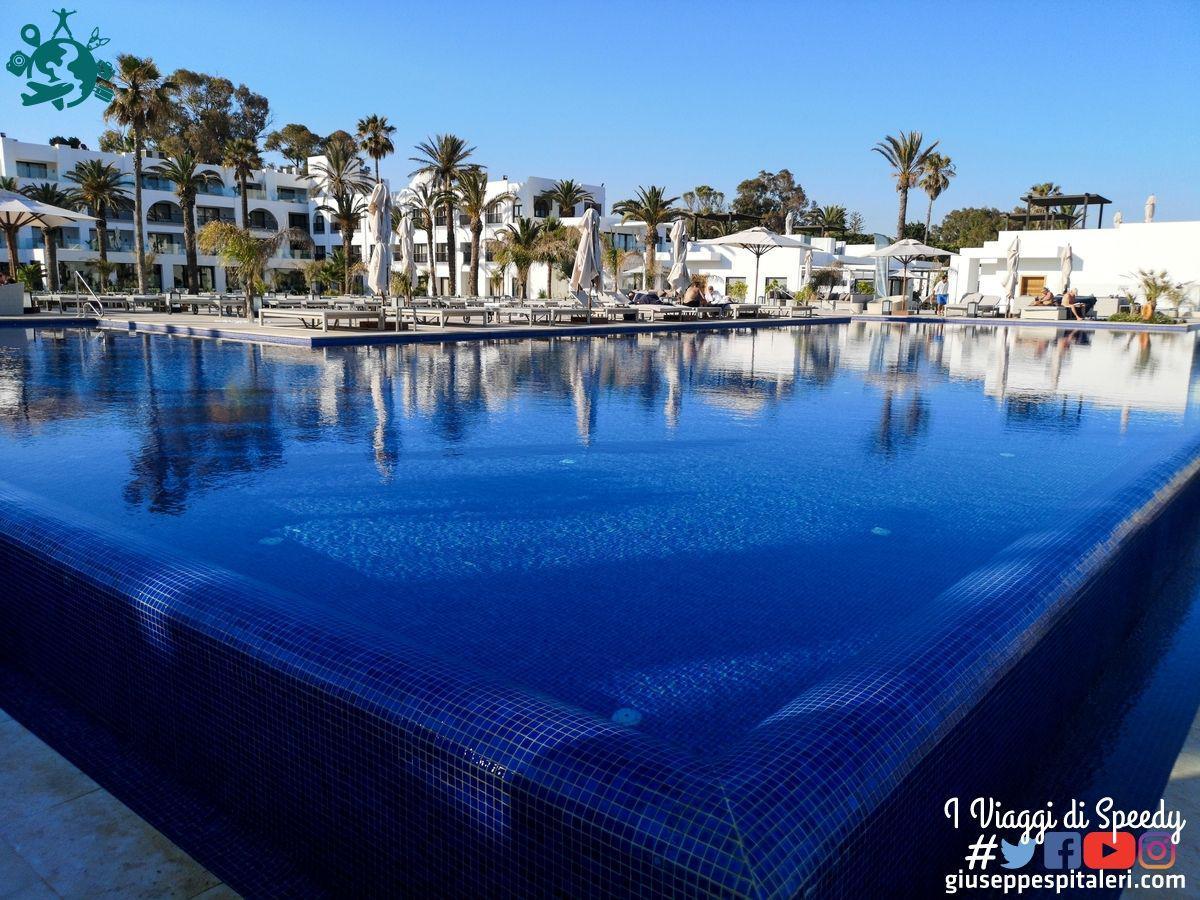 hammamet_tunisia_lti_les_orangers_www.giuseppespitaleri.com_135