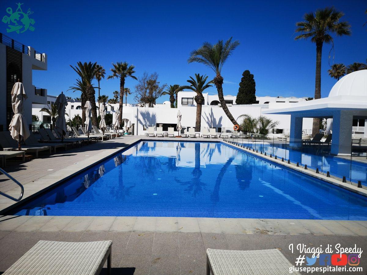 hammamet_tunisia_lti_les_orangers_www.giuseppespitaleri.com_138