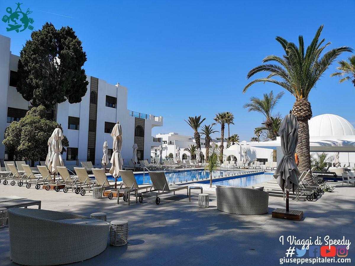 hammamet_tunisia_lti_les_orangers_www.giuseppespitaleri.com_139