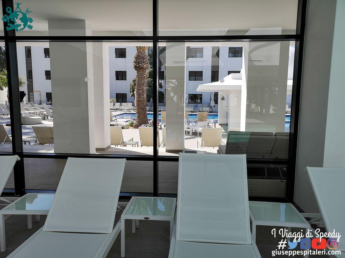 hammamet_tunisia_lti_les_orangers_www.giuseppespitaleri.com_140