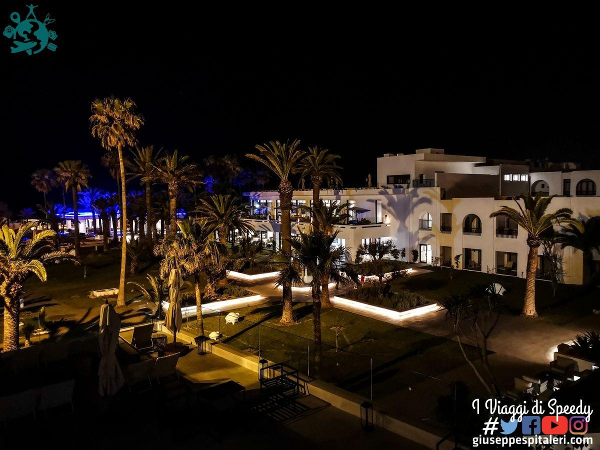 hammamet_tunisia_lti_les_orangers_www.giuseppespitaleri.com_143