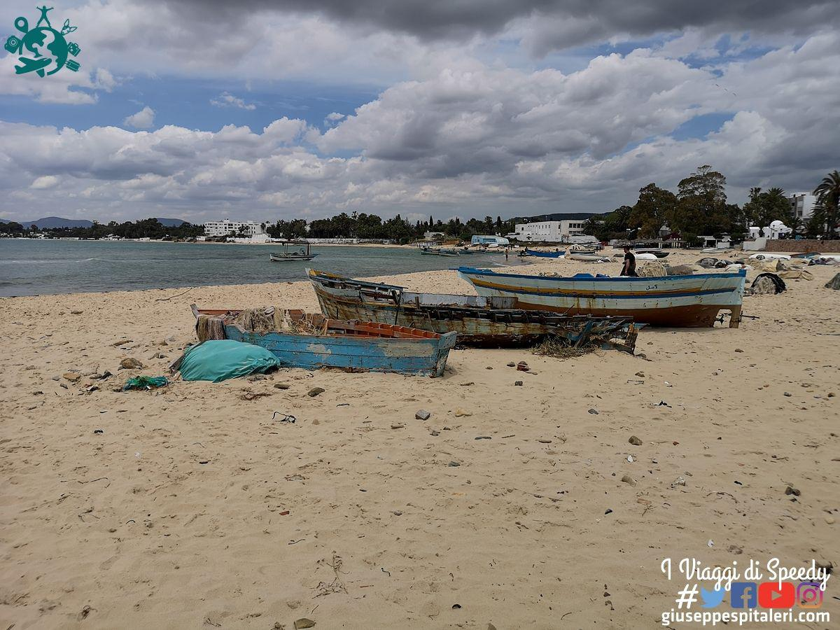 hammamet_tunisia_www.giuseppespitaleri.com_004