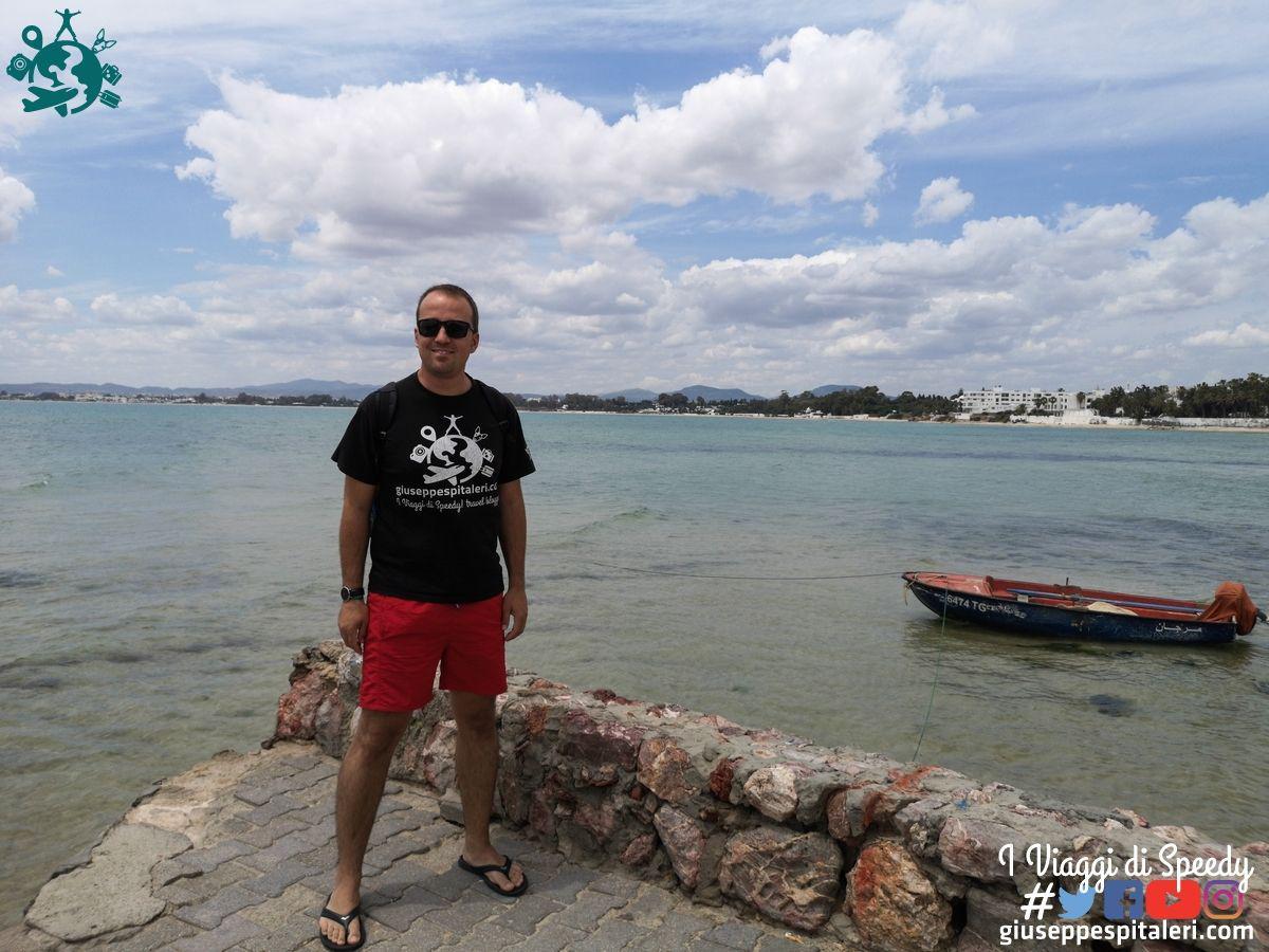 hammamet_tunisia_www.giuseppespitaleri.com_010