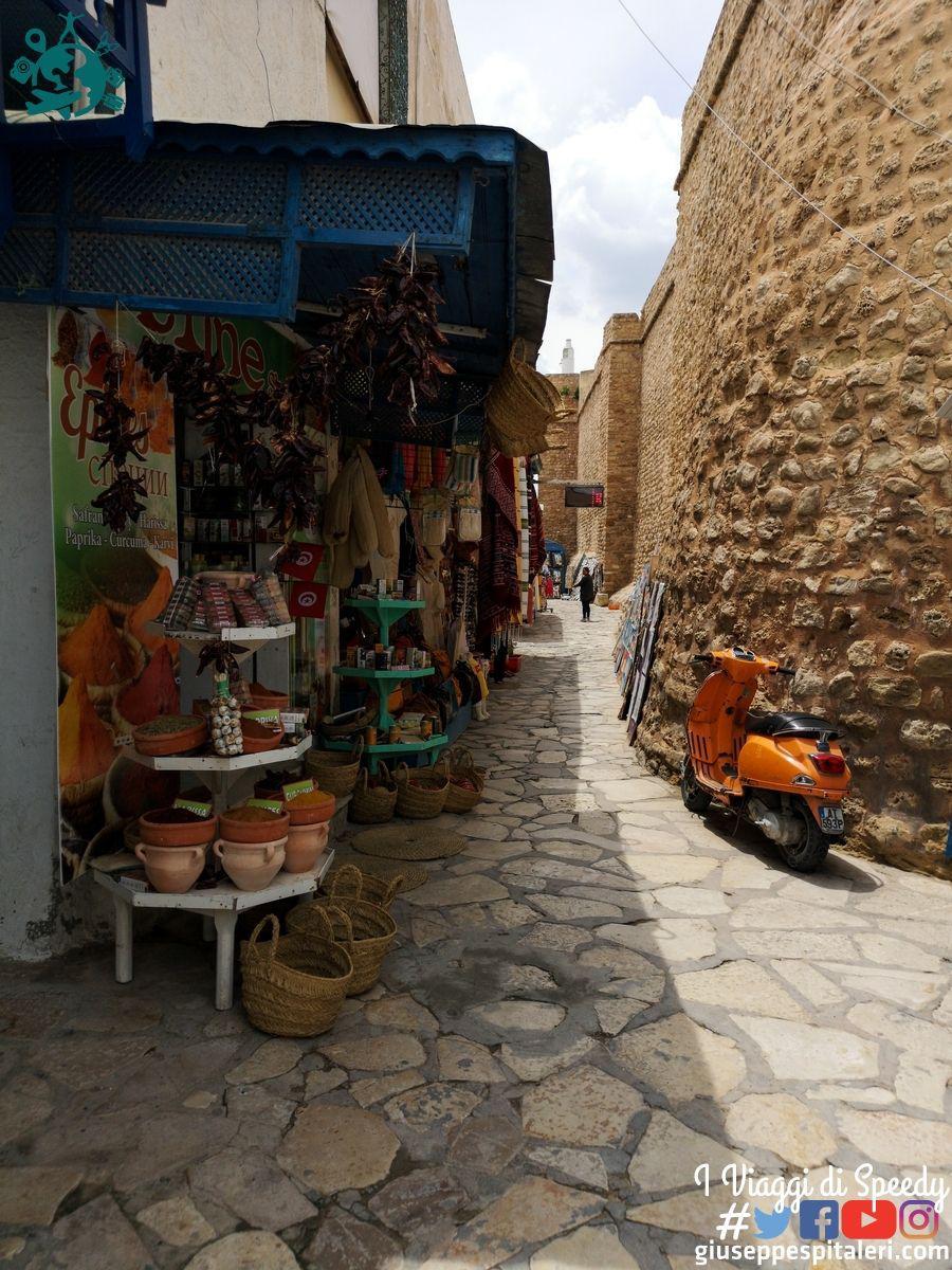 hammamet_tunisia_www.giuseppespitaleri.com_023