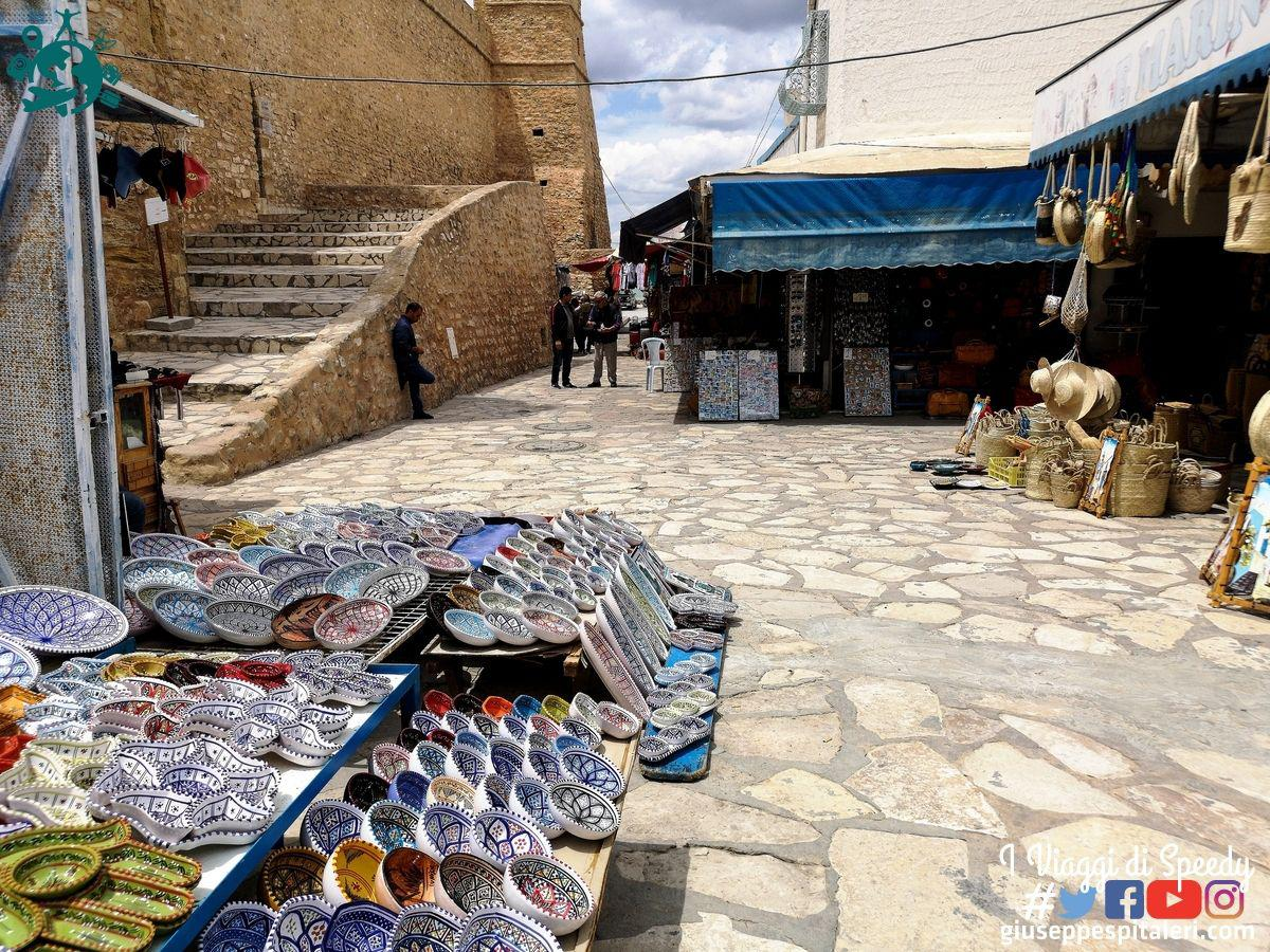 hammamet_tunisia_www.giuseppespitaleri.com_031