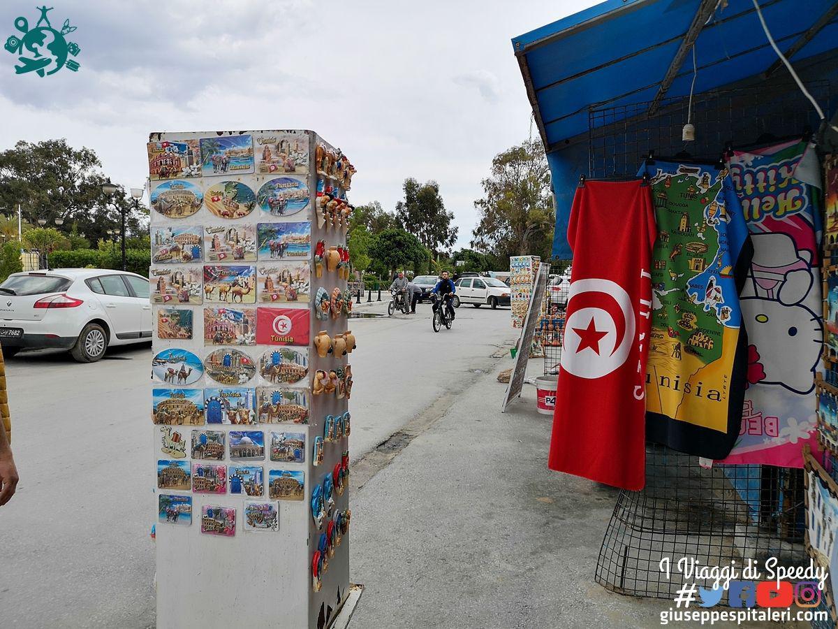 hammamet_tunisia_www.giuseppespitaleri.com_037
