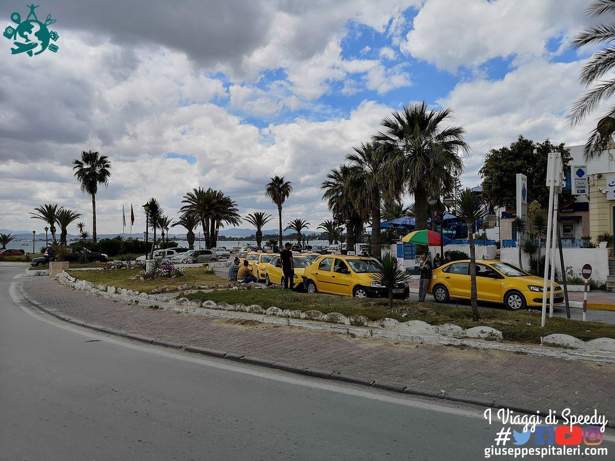 hammamet_tunisia_www.giuseppespitaleri.com_038