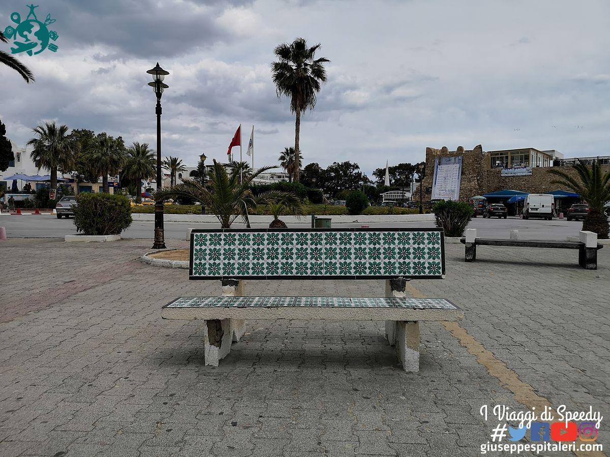 hammamet_tunisia_www.giuseppespitaleri.com_039