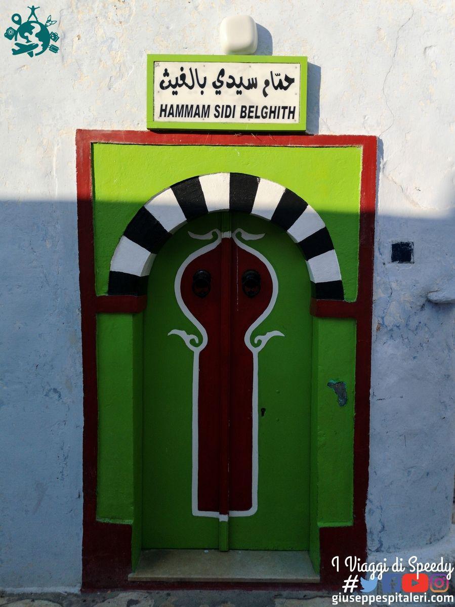hammamet_tunisia_www.giuseppespitaleri.com_040