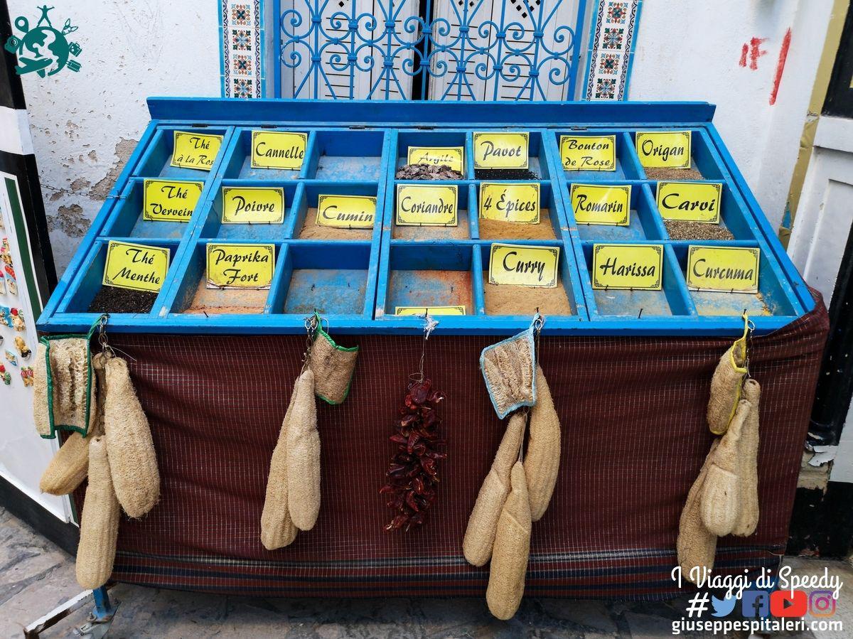 hammamet_tunisia_www.giuseppespitaleri.com_044