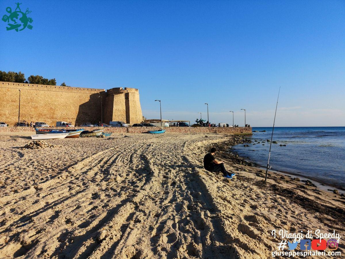 hammamet_tunisia_www.giuseppespitaleri.com_046