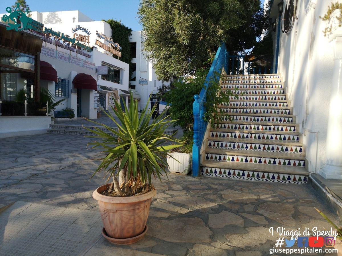 hammamet_tunisia_www.giuseppespitaleri.com_047