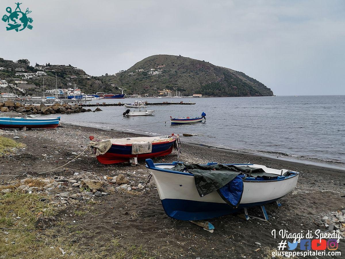 isola_di_lipari_www.giuseppespitaleri.com_004