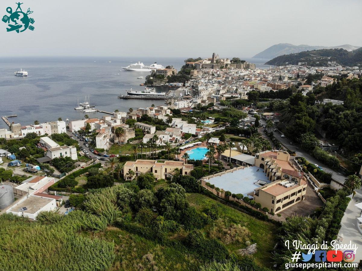 isola_di_lipari_www.giuseppespitaleri.com_013