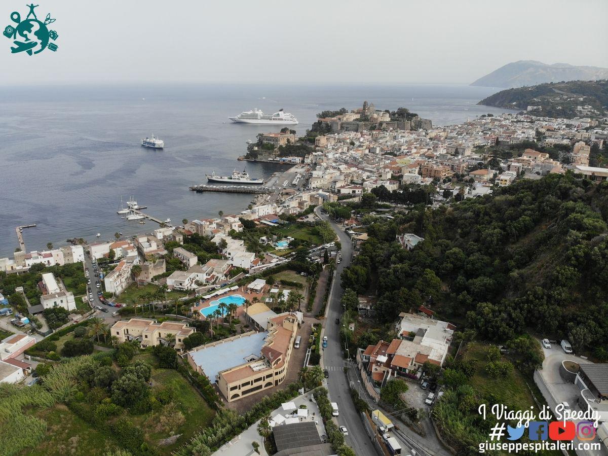 isola_di_lipari_www.giuseppespitaleri.com_014