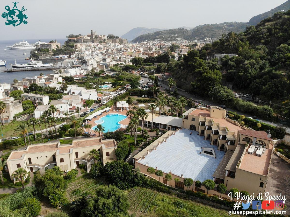isola_di_lipari_www.giuseppespitaleri.com_016