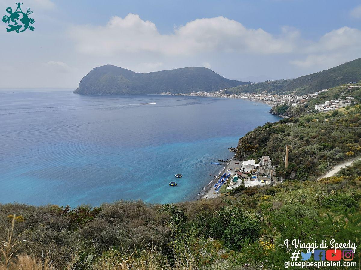 isola_di_lipari_www.giuseppespitaleri.com_025