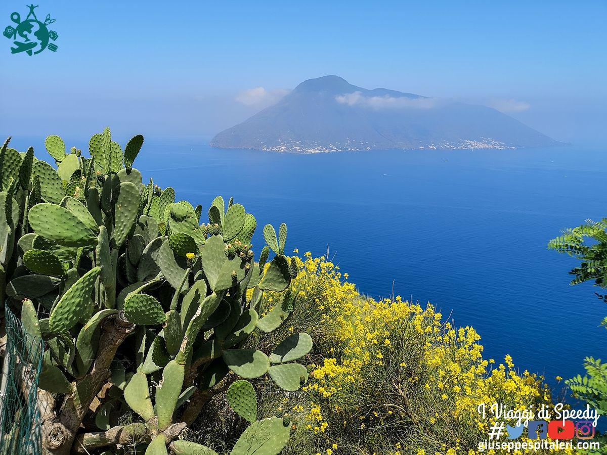 isola_di_lipari_www.giuseppespitaleri.com_033