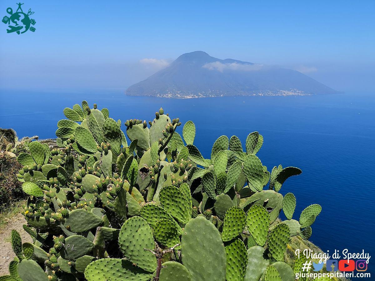 isola_di_lipari_www.giuseppespitaleri.com_034