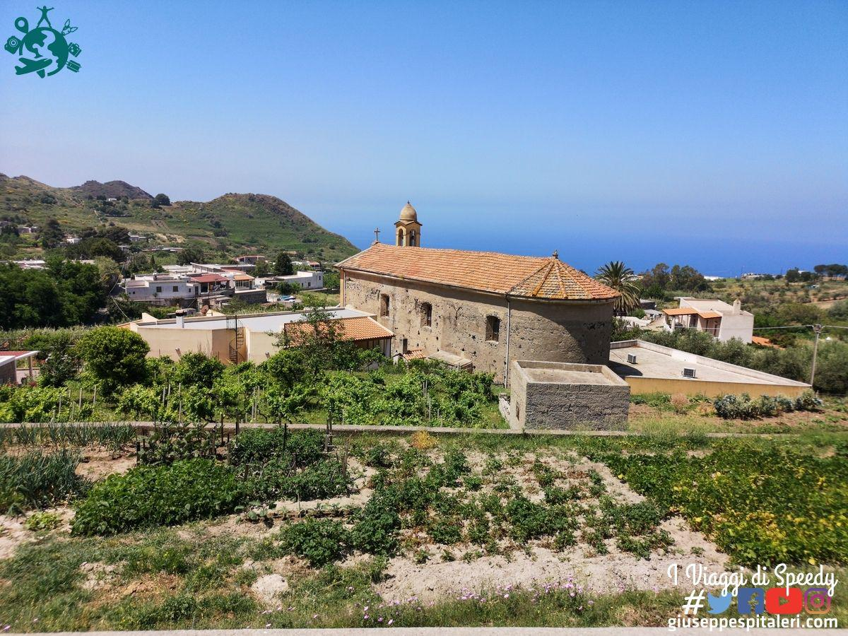 isola_di_lipari_www.giuseppespitaleri.com_036