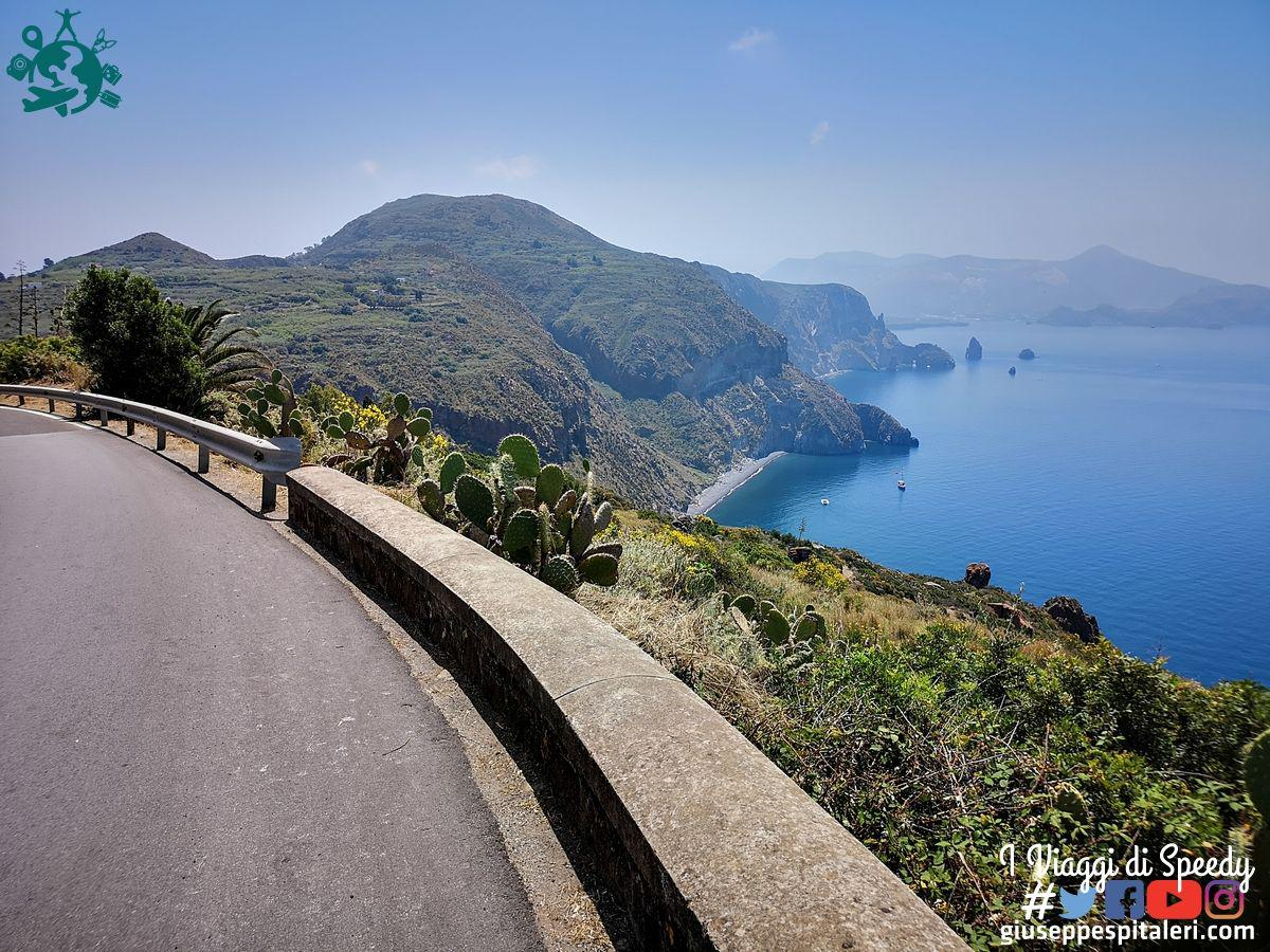 isola_di_lipari_www.giuseppespitaleri.com_037