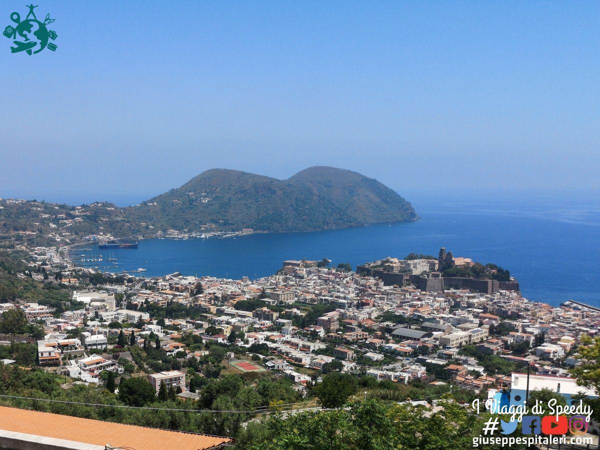 isola_di_lipari_www.giuseppespitaleri.com_039
