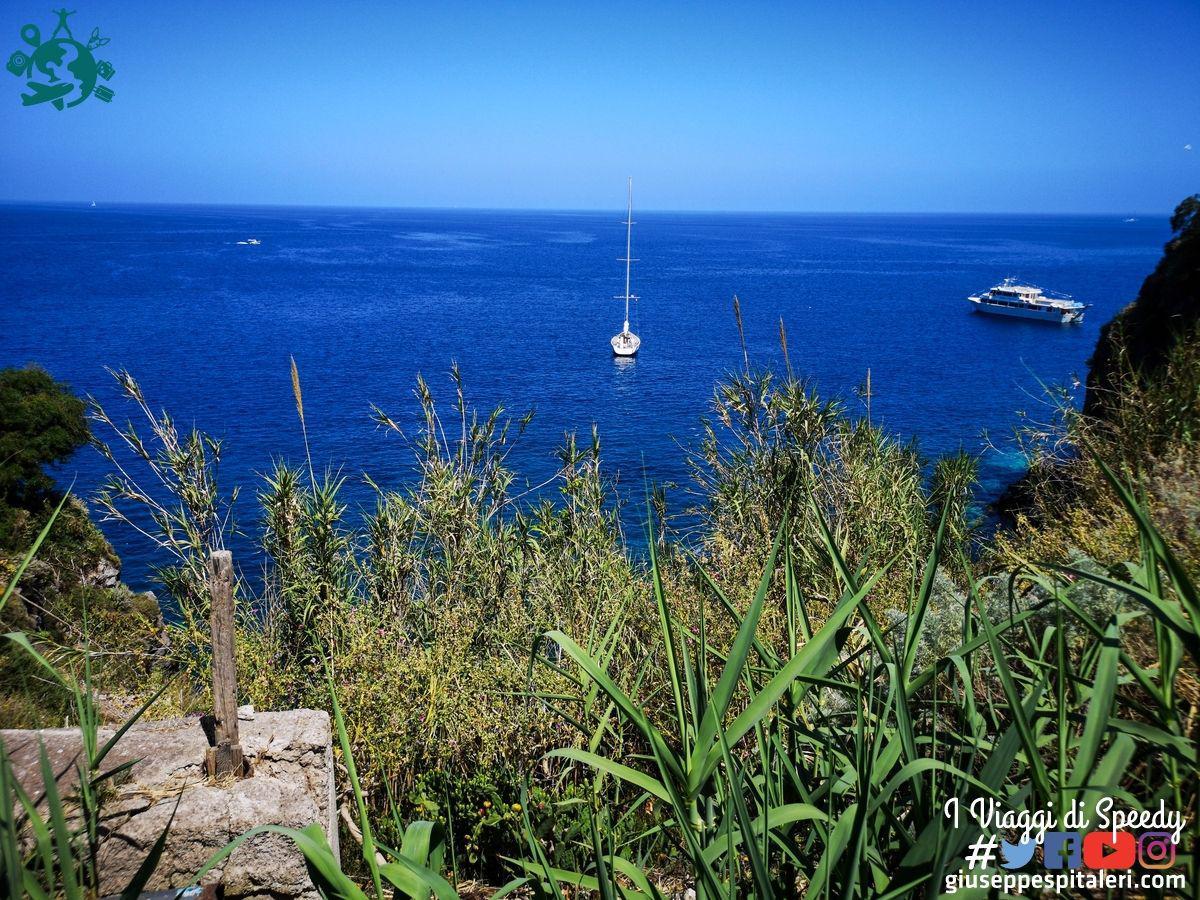 isola_di_lipari_www.giuseppespitaleri.com_041