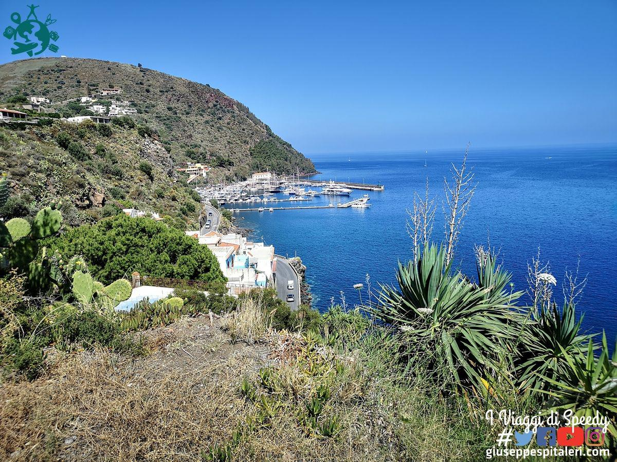 isola_di_lipari_www.giuseppespitaleri.com_042