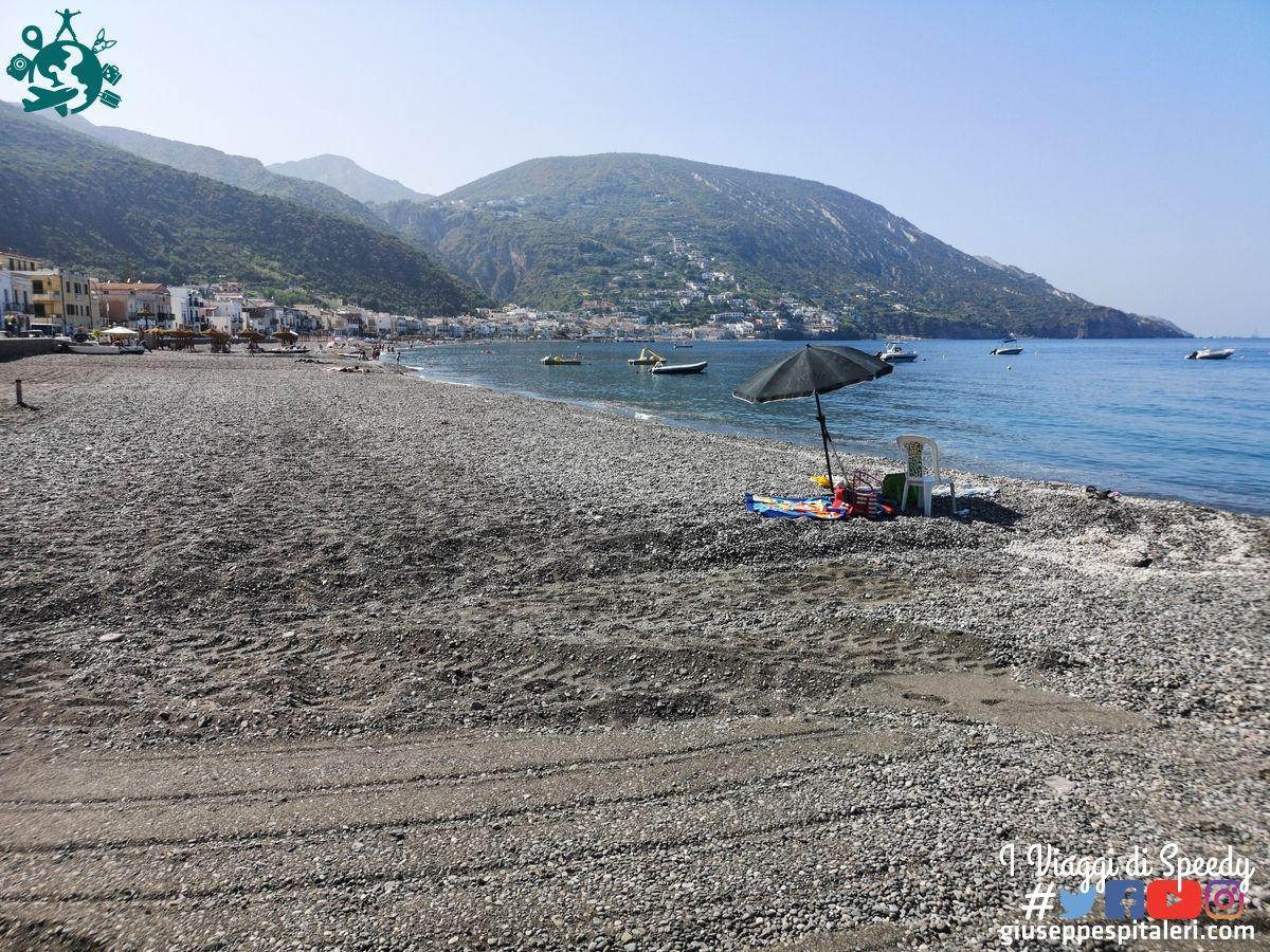isola_di_lipari_www.giuseppespitaleri.com_043