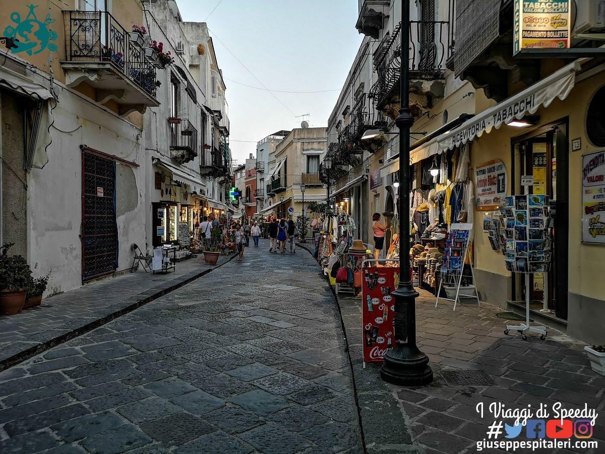 isola_di_lipari_www.giuseppespitaleri.com_048