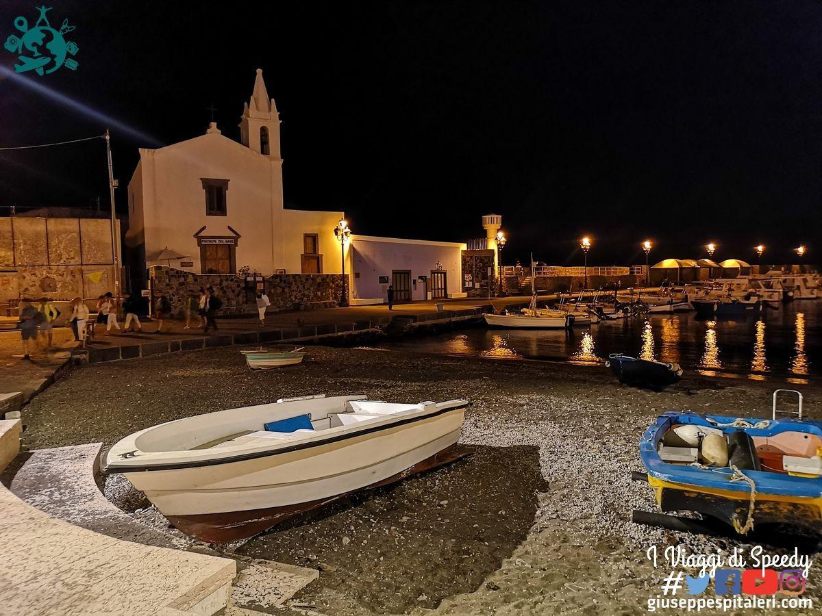 isola_di_lipari_www.giuseppespitaleri.com_057