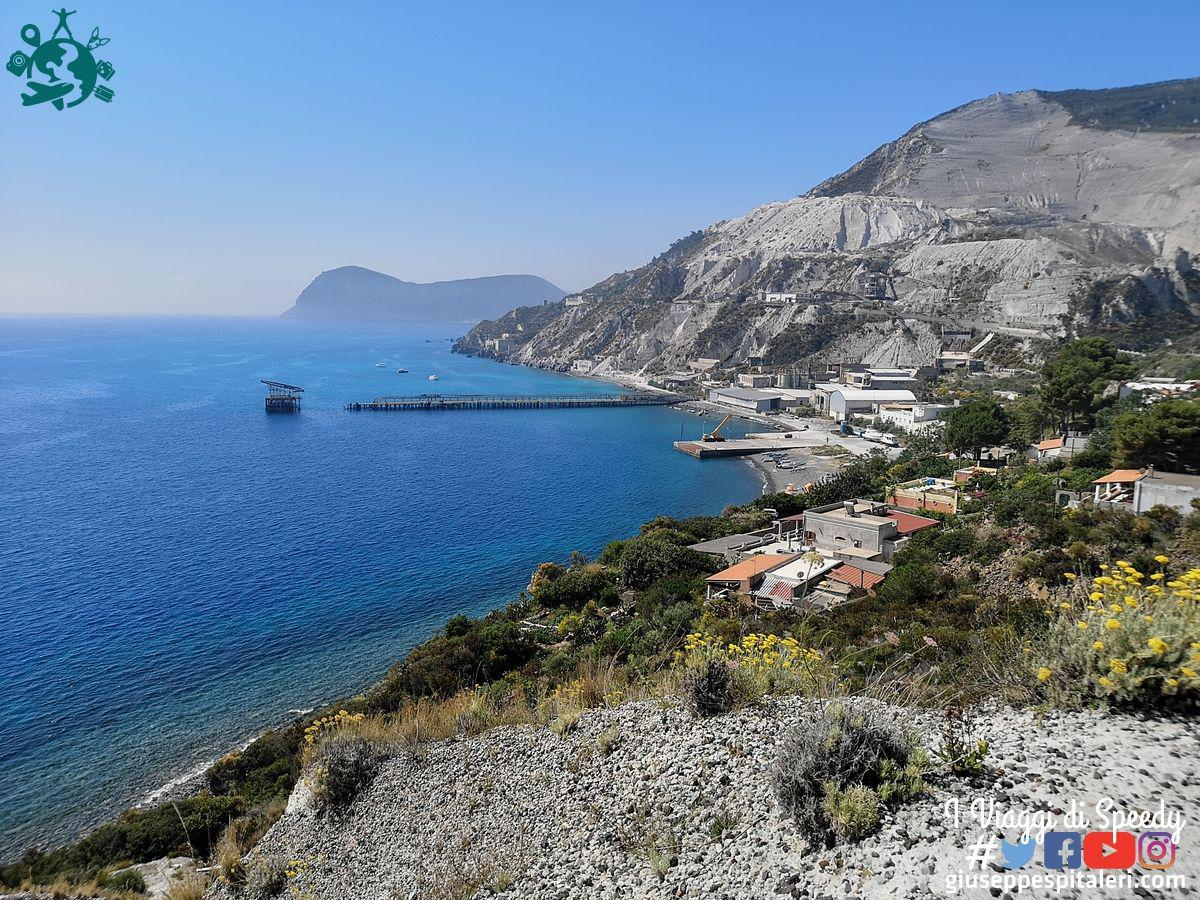 isola_di_lipari_www.giuseppespitaleri.com_061