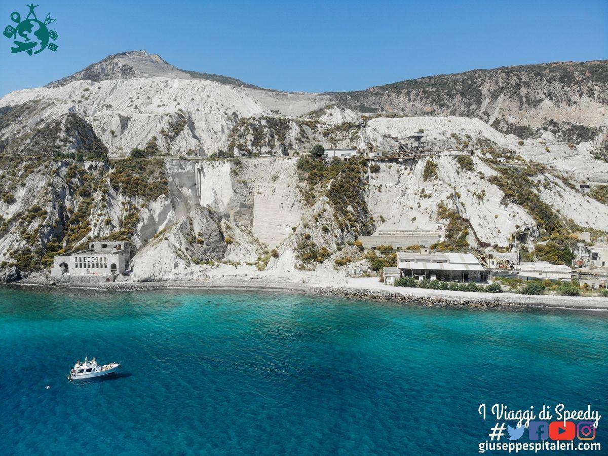 isola_di_lipari_www.giuseppespitaleri.com_063