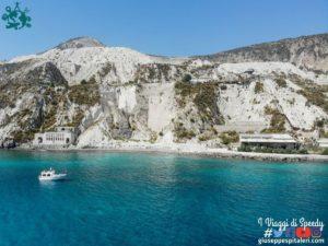 Weekend o settimana di relax a Lipari: 10 cose da fare sull'isola più grande delle Eolie