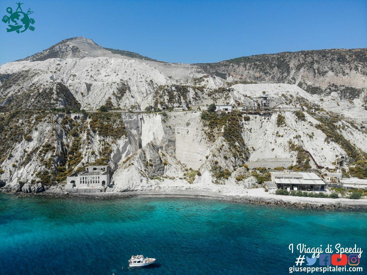 isola_di_lipari_www.giuseppespitaleri.com_067