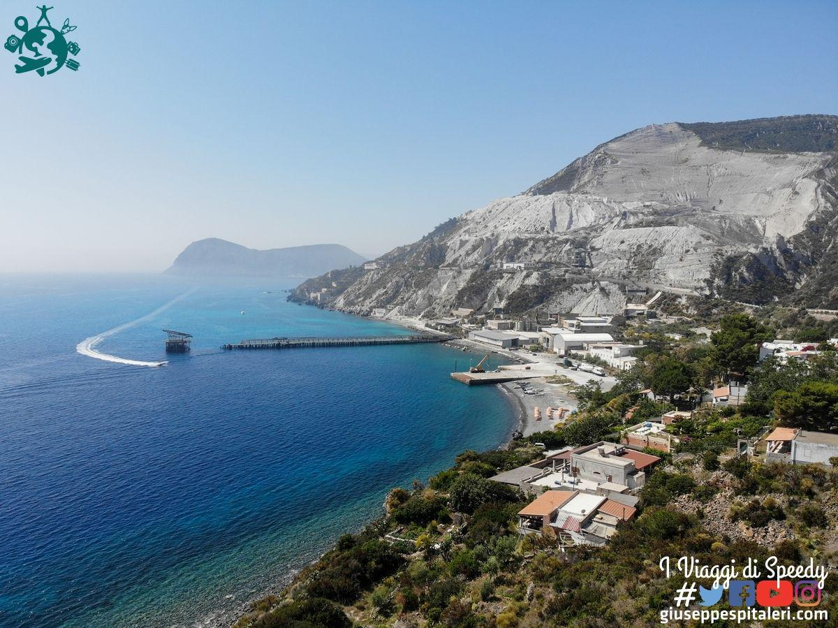 isola_di_lipari_www.giuseppespitaleri.com_068