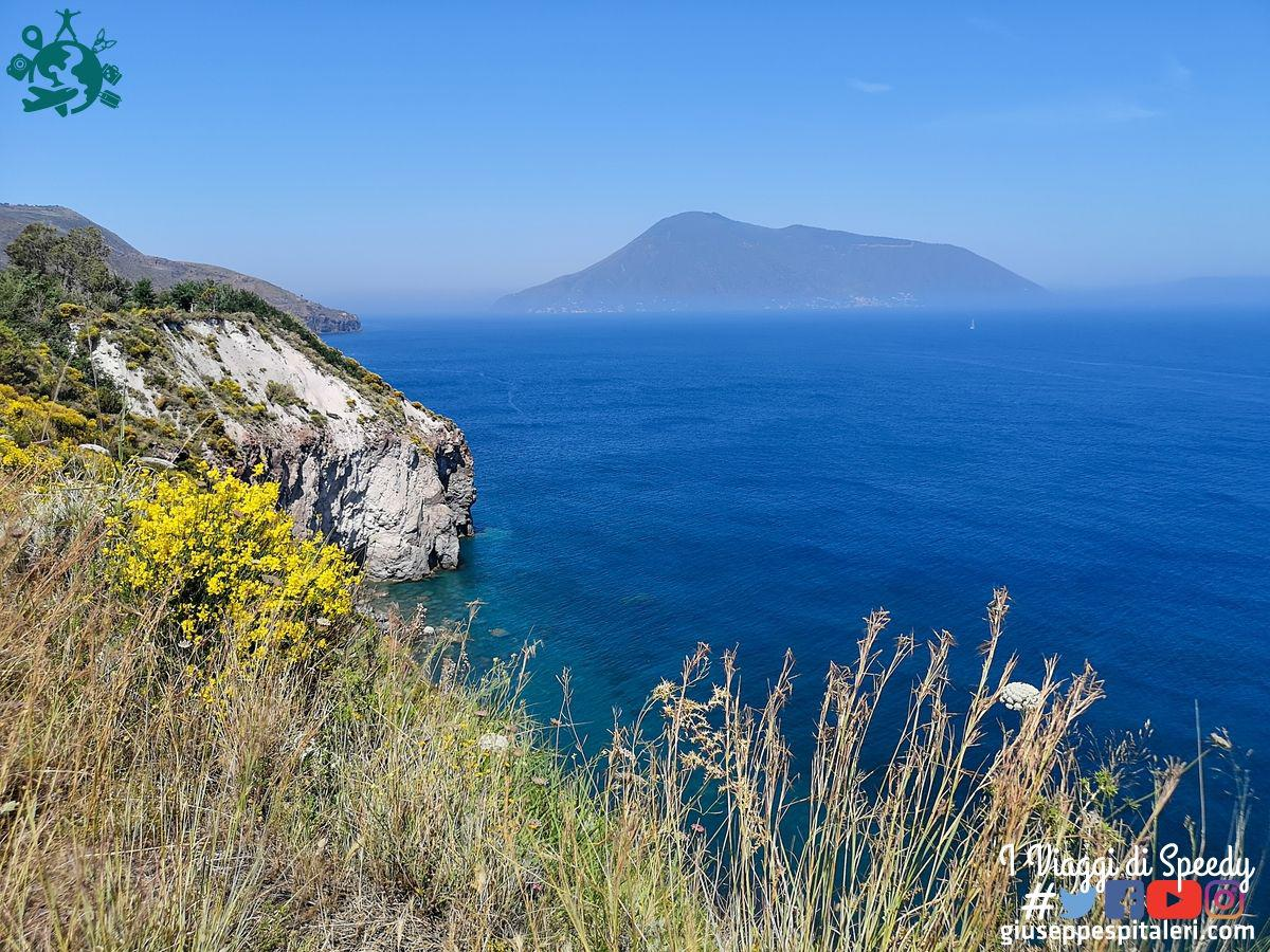 isola_di_lipari_www.giuseppespitaleri.com_071